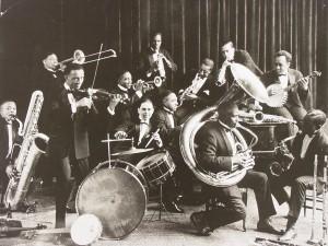 dto2-tate-venome-orchestra